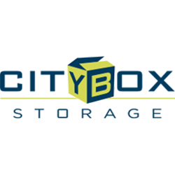City Box Storage