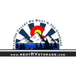 Ralston Valley / Farr-More Storage